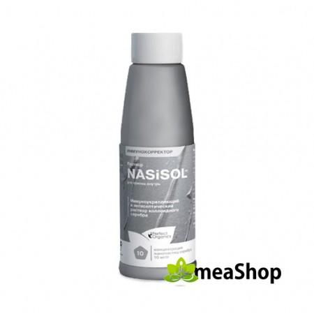 NASISOL - 10 PPM
